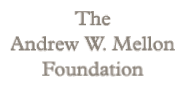 Andrew_Mellon_Foundation_logo